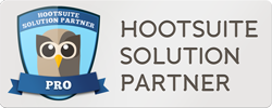 hootsuite-solution-partner-digital-impact-agency